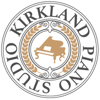 Kirkland Piano Studio