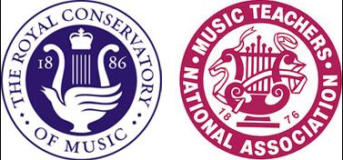 RCM and MTNA Seals