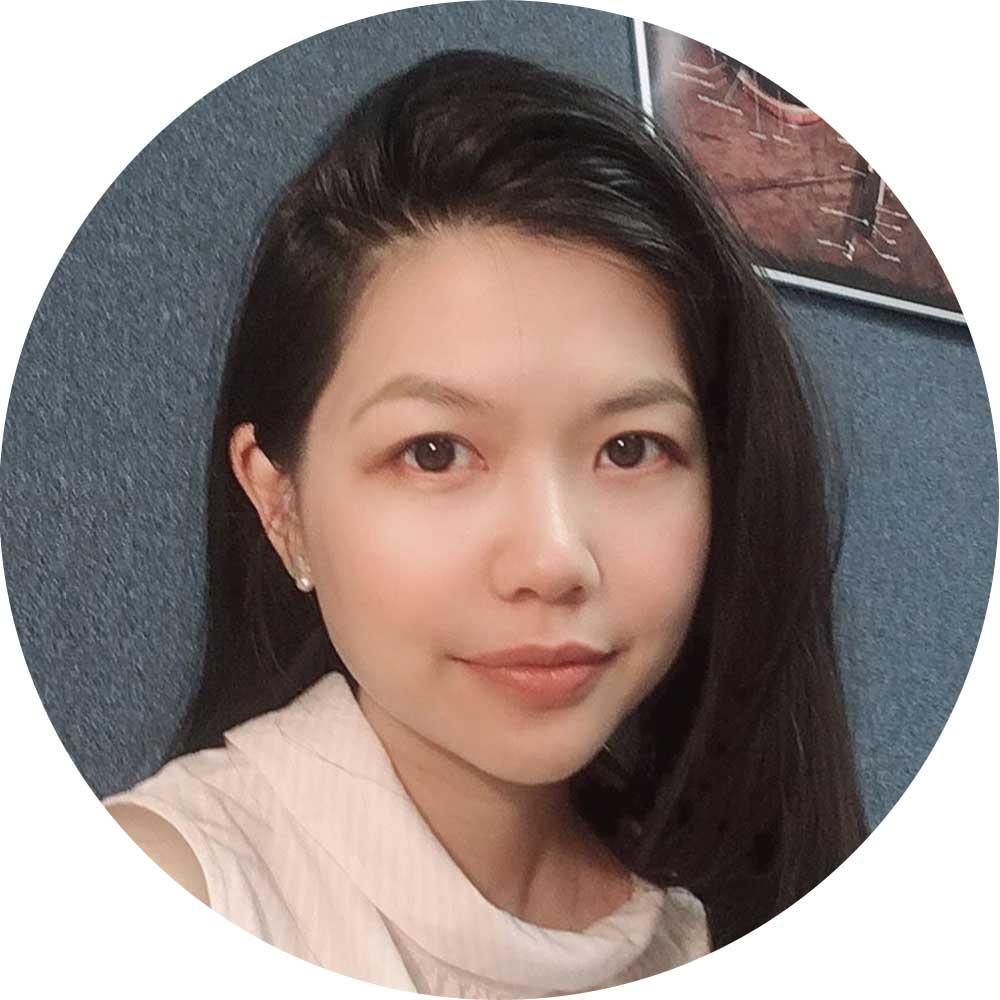 Kirkland Piano Studio Teacher Sophia Chang